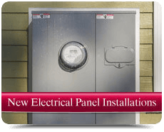 Electrical Technicians in Virginia